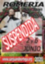 cartel-romeria-2020_SUSPEND.jpg