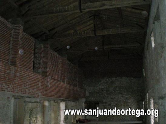 claustro 41.jpg