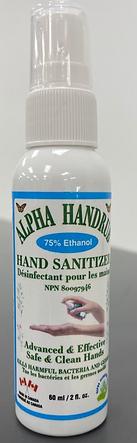 Hand sanitizer spray 60ml.png