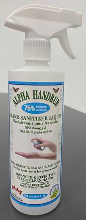 Hand Sanitizer liquid 500ml.png