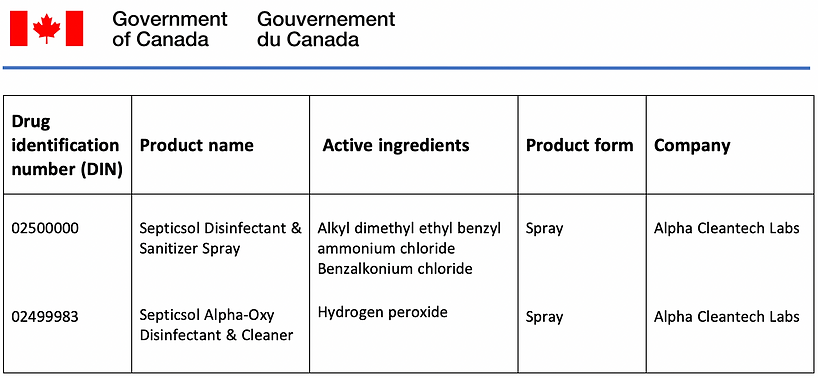 Disinfectant (DIN).png