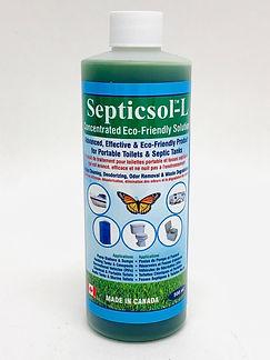 Septicsol-L Front Image.jpg