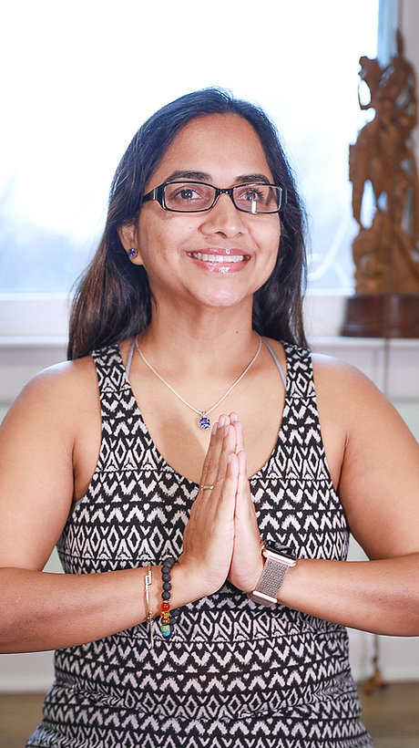 Sangeeta Wadhawan_Headshot.jpeg