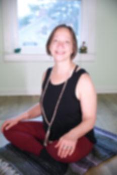 Julie Heatherly_Headshot_edited.jpg