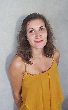 Kristel Payrau MultiKri