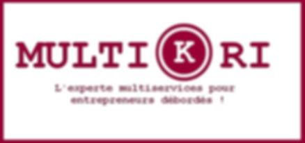 MultiKri - Logo