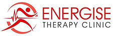 Energise Therapy Clinic