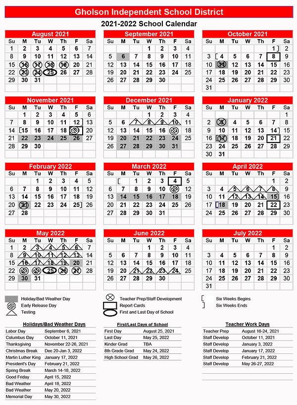 2021-2022 school calendar.jpg