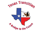 Texas Transition logo