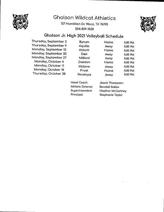 JH volleyball schedule.jpg