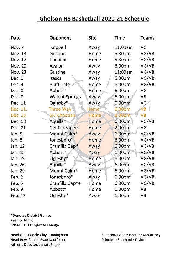 2020 HS Bball Schedule.jpg