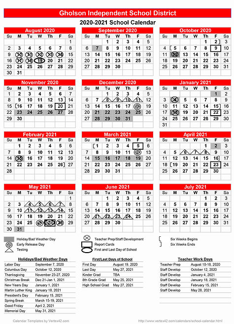 REVISED 2020-2021school calendar.jpg