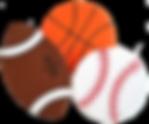 basketball football and baseball.png