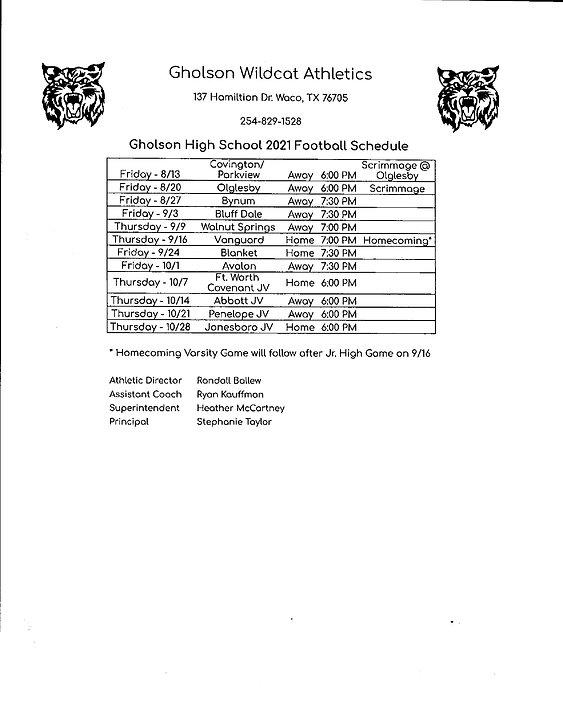 2021 HS Football schedule.jpg