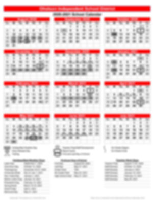 2020-2021 GISD School Calendar.jpg