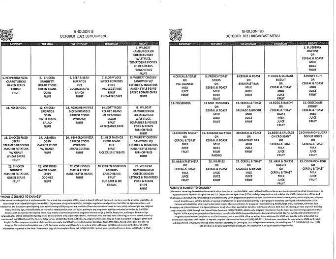 School menu Oct.jpg