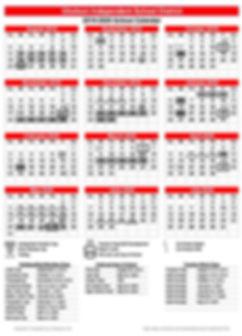 2019-2020 GISD School Calendar.jpg