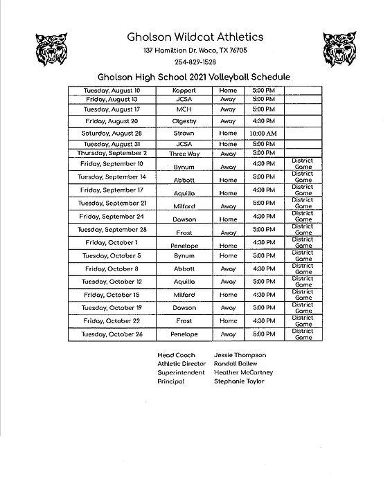 2021 HS volleyball schedule.jpg