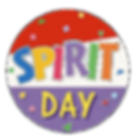 Sprit-Day.png