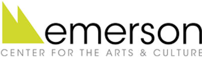 emerson_logo_285px.jpg