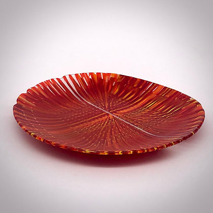 feather plate 20.033