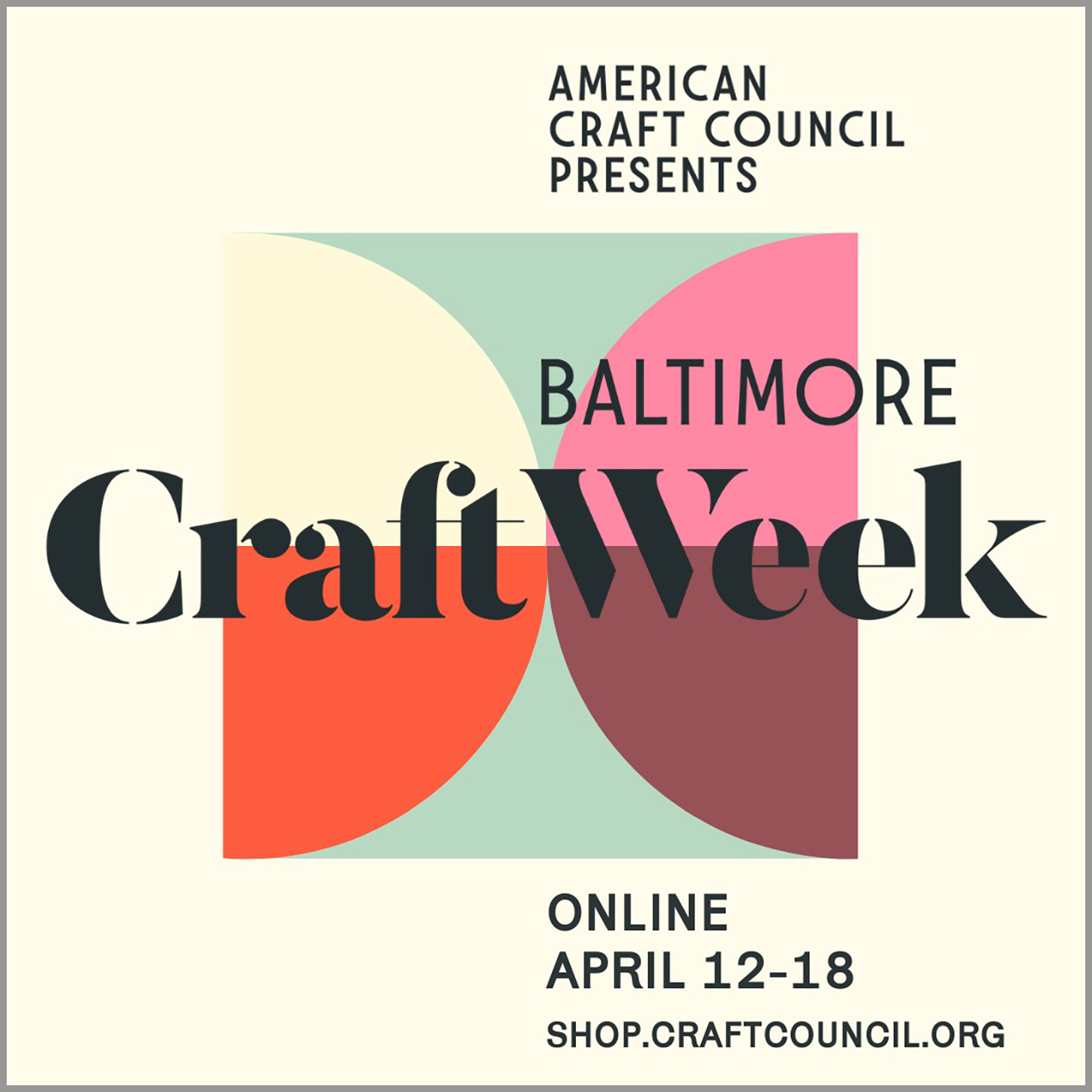 ACC_BaltimoreCraftWeek_SquareTile (1)
