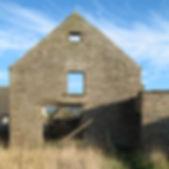 Castletown Facade.jpg