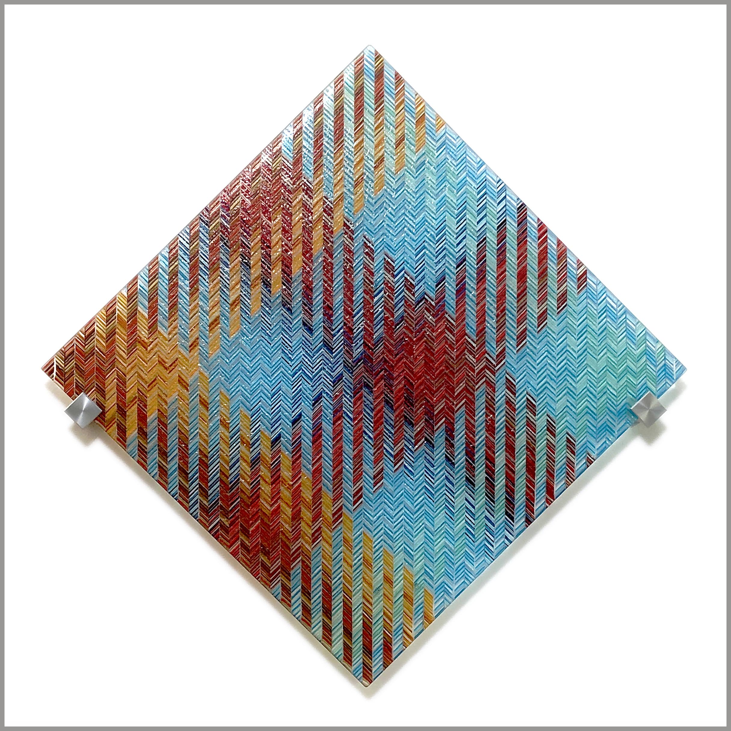 Tapestry 78