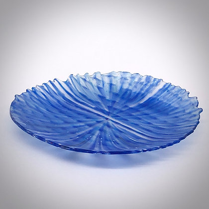 feather plate 20.032