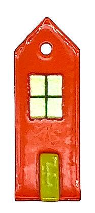 house ornament