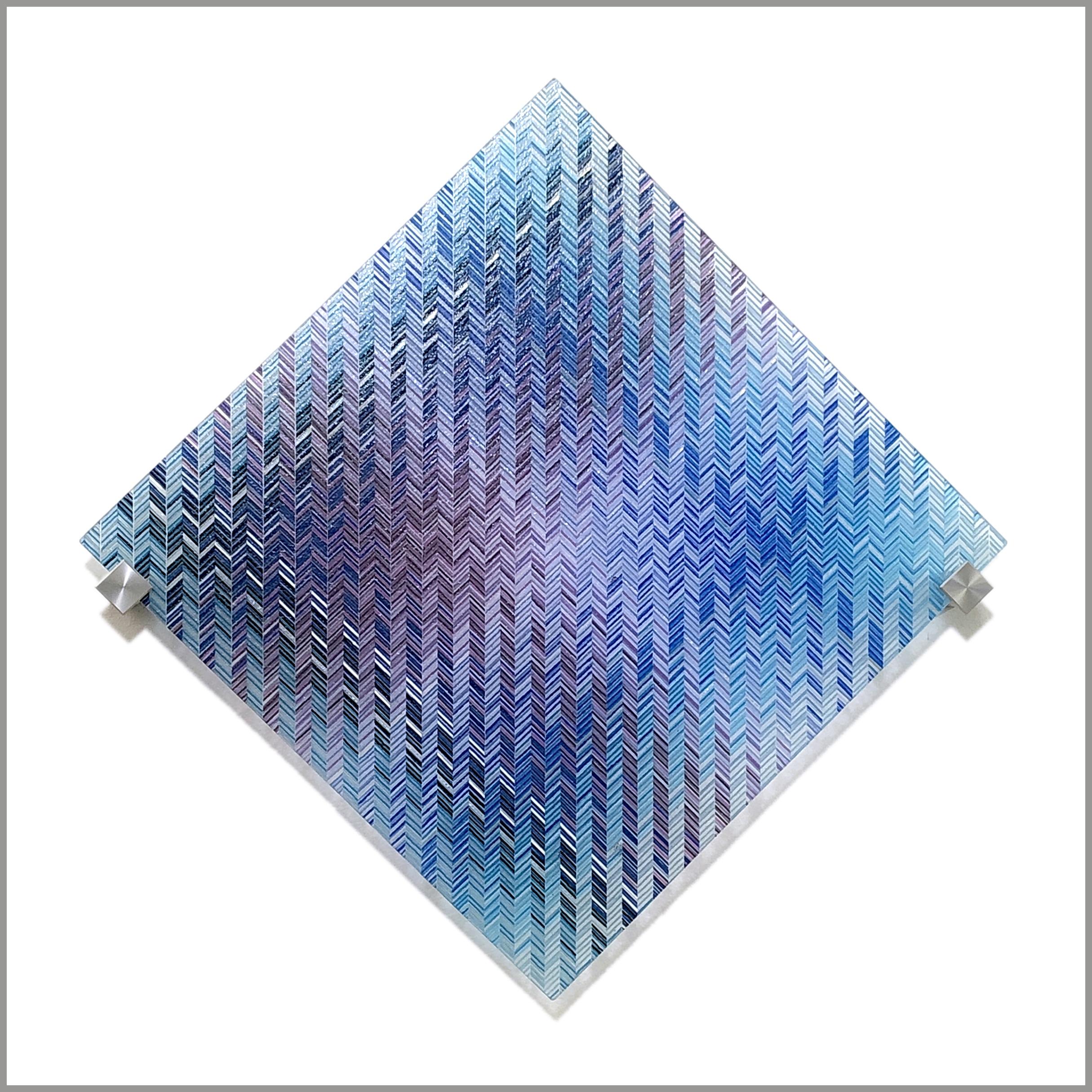 Tapestry 79