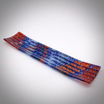 tapestry tray 20.020