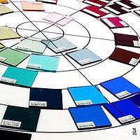 color wheel 2.1.jpg