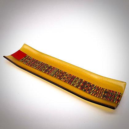 tapestry tray 20.012