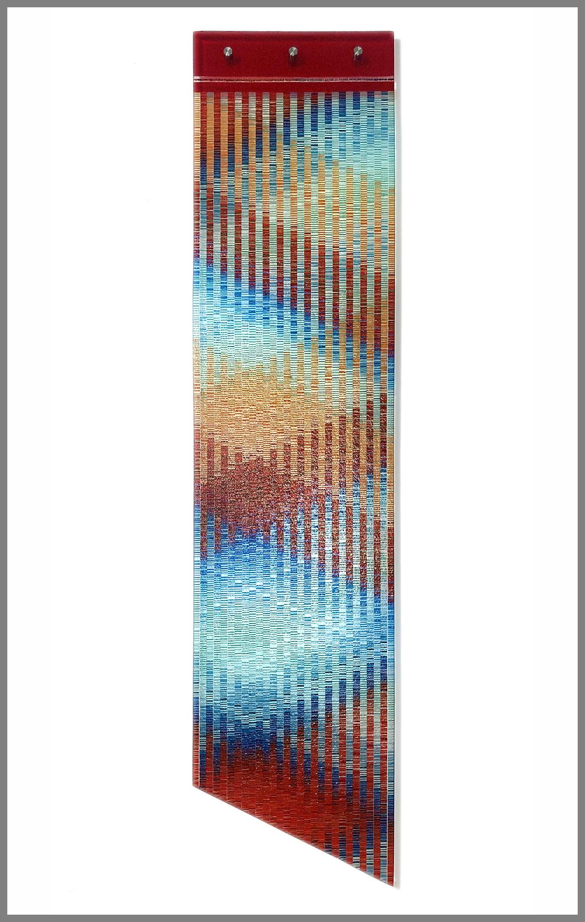 Tapestry 77