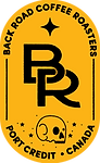 Back_Road_Coffee_logo.png