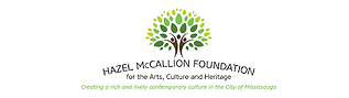 Hazel Mmcallion Foundation.png