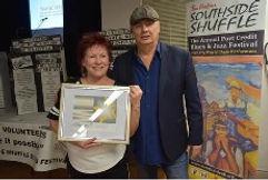 Outstanding Achievement Cindy McCleery.j