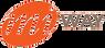 MiWay_logo.png