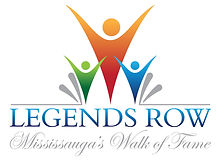 legends-row_logo.jpg