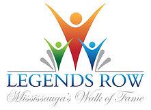legends-row_logo.jpg