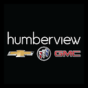 humberview gmc.png