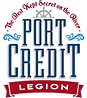 Port Credit Legion.png