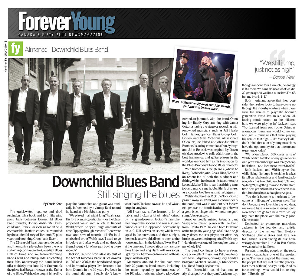 ForeverYOung-Downchild.jpg
