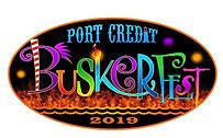 Port Credit Buskerfest 2019.jpg