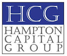 Hampton Capital Group.jpg