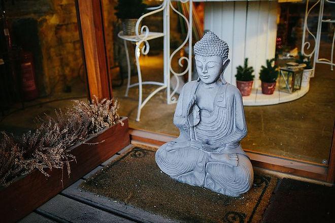 buddha-1246654__480.jpg