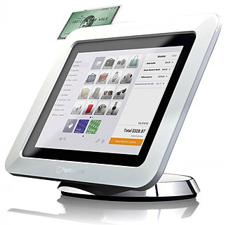 Pro merchant solutions miami fl buisness solutions 1624485origg colourmoves