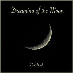 Dreaming of the Moon Single.jpg