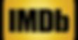 A link to Nick's IMDb page